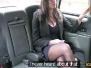 Hot prostitute Romanian fucks for cash