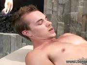 Gay medical exam trio with monster cock porn star Kelly