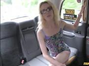 April admits she cherished cock sucking