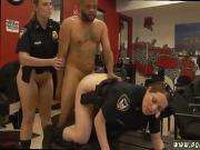 Flat chested milf and ebony black sucking pussy squirt