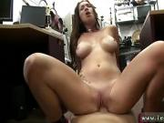 Ariel rose blowjob and my friends hot mom reality Vinyl