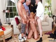 Old mature squirt and classic porn Frannkie And The Gang