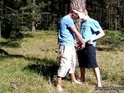 Tamil big cock gay men sex video download Roma and Artur