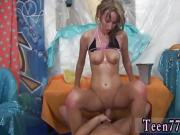 Milf teen and big black cock Squirt princess Tracy