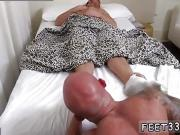 Boy jerking with dildo anal gay porn movie Connor must