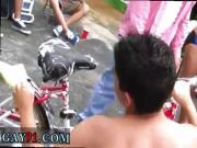 Masturbating video filipino college boys gay Hey wassup