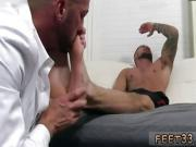 Cute guys feet and male xxx bare gay Dolf's Foot Doctor