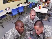Military gay boy fucking video xxx Yes Drill Sergeant!