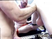 Dad and schoolboy porn free sex sexy muscles hairy men