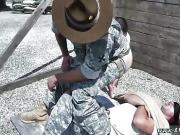 Soldiers male naked photo and nude military gay first time