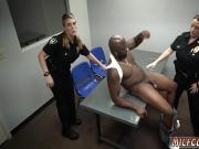 Ebony black teacher big tits After we dismissed the