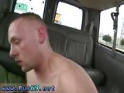 Obese gay blowjob cum facial movie stories Cheese Head