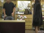 Teen fucks stranger in public and alex sanders blowjobs I