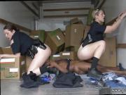 Black housewife and widow handjob Black suspect taken on a