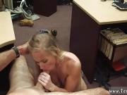 Middle eastern blowjob and show pussy ass public Blonde